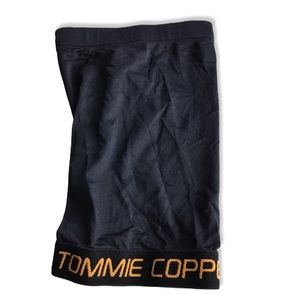 Tommie Copper Athletic Knee Sleeve Compression